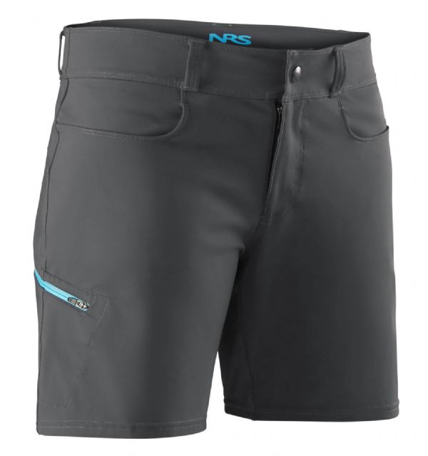 NRS Guide Shorts Womens | WWTCC | Trousers & Shorts